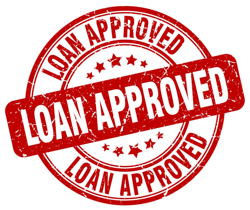SBA Loan Approved through Affinity Financial Services